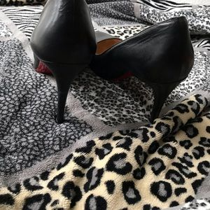 Christian Louboutin Shoes - Christian Louboutin Pumps